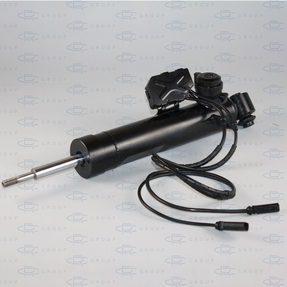 Амортизатор задний BMW X5 E70 (2007-2013) — оригинал
