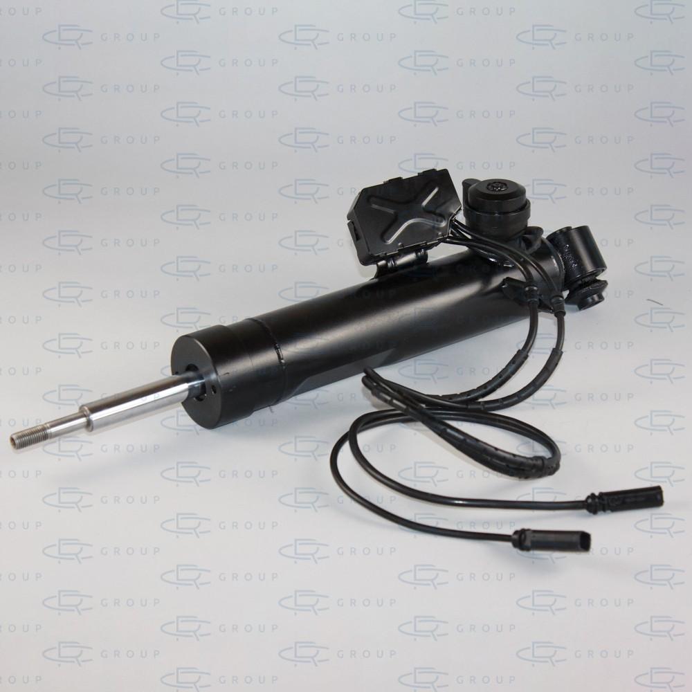Амортизатор задний BMW X6 E71 (2008-2013) — оригинал