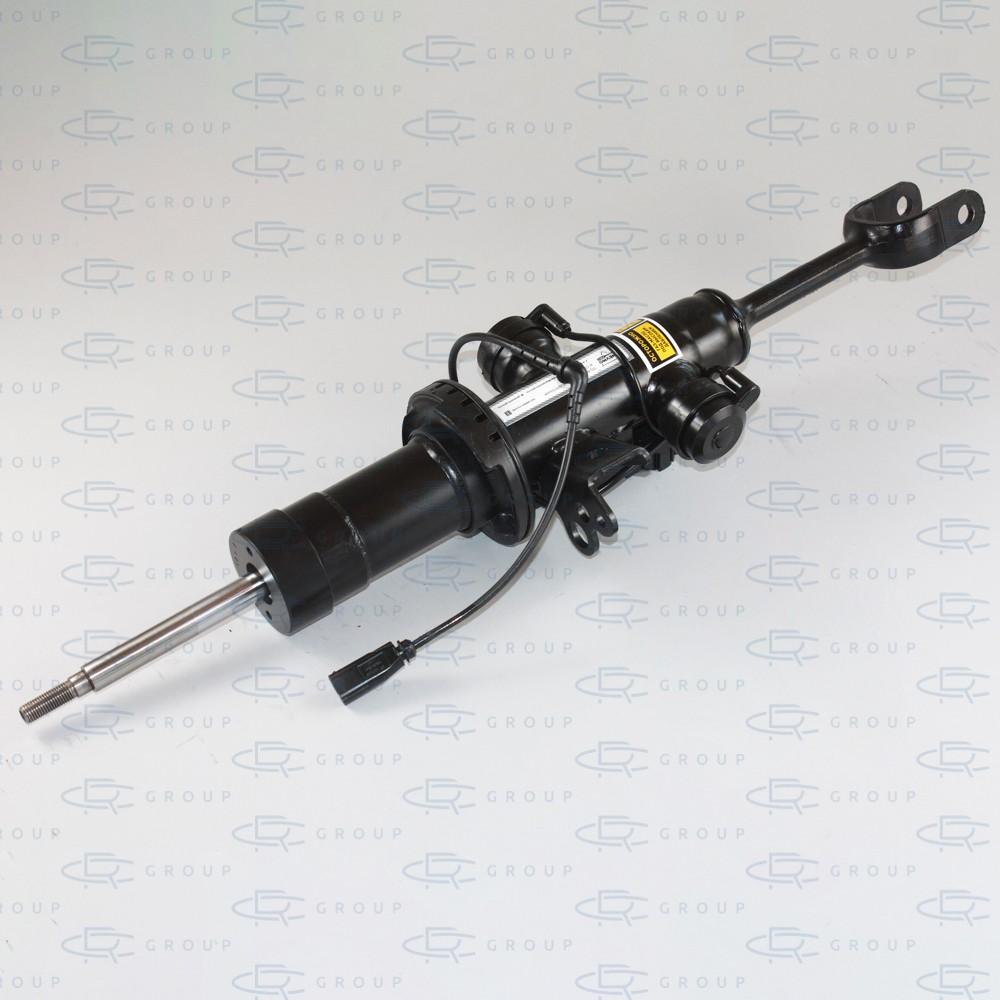 Амортизатор передний BMW 5 F11 (2009-3013) — оригинал