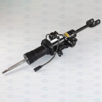 Амортизатор передний BMW 5 F11 (2009-3013)