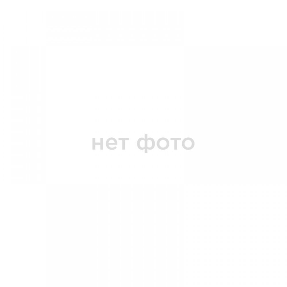 Амортизатор передний Mercedes-Benz W221 S-class (2005-2013) — оригинал