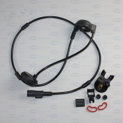 Провода АДС амортизатора зад/перед Mercedes-Benz X166 GL-class (2012+)