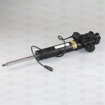 Амортизатор задний BMW 5 F11 (2009-3013)