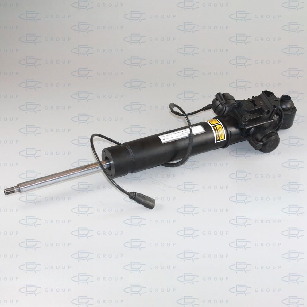Амортизатор задний BMW 5GT F07 (2009+) — оригинал